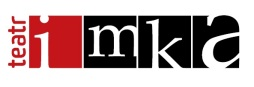 imka_logo