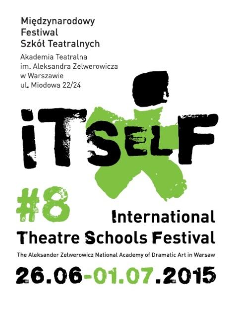 8_ITSelF-logo